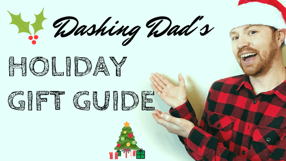 Christmas Ideas For Dad.Dashing Dad S Holiday Gift Guide Local Calgary Christmas Ideas